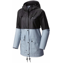Women's Ibex Waterproof Jacket