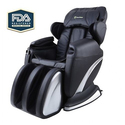 New Full Body Shiatsu Massage Chair Recliner