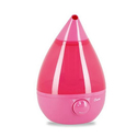 Drop Shape Ultrasonic Cool Mist Humidifier