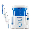 Nicefeel Water Flosser Oral Irrigator Dental Care Power