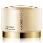 Time Response Eye Cream