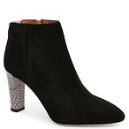 Acne Studios Ankle Booties