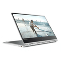 "Lenovo Yoga 910 14"" Sleek and Powerful Laptop"