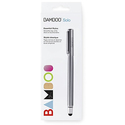 Wacom Bamboo Solo Stylus for Tablets and Smartphones