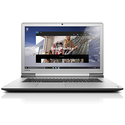 "Lenovo Ideapad 700 17"" Powerful Multimedia Laptop"