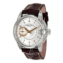 Hamilton Men's American Classic Railroad Petite Seconde Watch