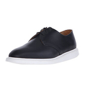 Dr. Martens 马丁靴男士Torriano Brando 牛津皮鞋