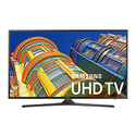 Samsung UN50KU6290 50寸4K 高清智能电视