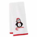 LivingQuaters Hand Towel