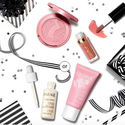 Sephora: Free Hydration Sample Bag with $25+ Purchase
