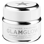 GlamGlow 白罐面膜
