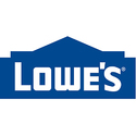Lowe's: $10 OFF $50 Next Purchase