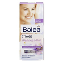 Balea Wellnes-Kur 7 Day