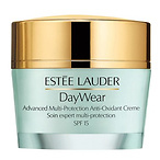 DayWear Cream