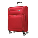 Skyway Sigma 5 Lightweight Spinner Luggage from $42.99