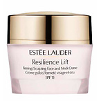 Resilience Lift Cream