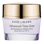 Advanced Time Zone Cream