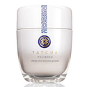 Tatcha Classic Rice Enzyme Powder for Combination Skin