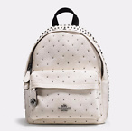 Mini Campus Backpack