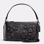 Nolita Crossbody Bag