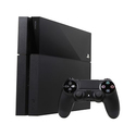 Sony PlayStation 4 500GB 游戏机
