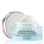 Water Drench Cloud Cream