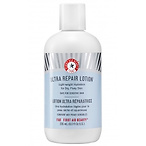 Ultra Repair Lotion