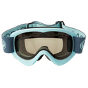 REI: Up to 52% OFF Select Ski Goggles