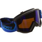 Uvex 滑雪护目镜