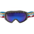 Dragon Alliance 滑雪护目镜