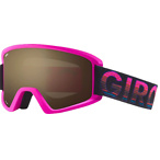 Giro Dylan Snow Goggles