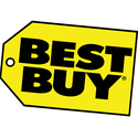Best Buy: $25 OFF $100 via Visa Checkout