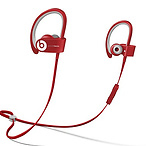 Beats Powerbeats2 Earbud