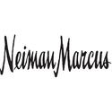 Neiman Marcus: Extra 20% OFF Sale Items