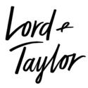 Lord & Taylor: 全场几乎所有单品可享 30% OFF + 美妆护肤可享 10% OFF