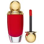 Dior Diorific 哑光唇釉