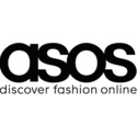 ASOS: Up to $75 OFF Sitewide