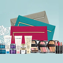 Lancome: Free 7-Piece Gift with $60+ Purchase