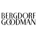 Bergdorf Goodman: Free Gift with $275+ Beauty Purchase