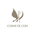 Cosme-De: 22% OFF with $250 Purchase