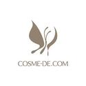 Cosme-De: 购物满$250即享7.8折
