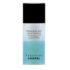 Chanel 眼部卸妆水