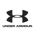 Under Armour End-of-Season Sale: Start at $3.74