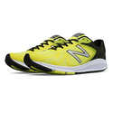 男款New Balance Vazee Urge 跑鞋