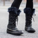 Sorel: Up to 40% OFF Select Styles