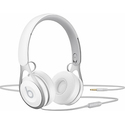 Beats by Dr. Dre Beats EP Headphones