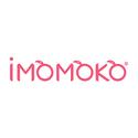 iMomoko: Up to 70% OFF Weekly Deals