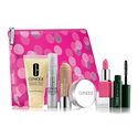 Nordstrom: Free 7-Pc Gift with $27 Clinique Purchase