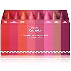 Crayola Chubby Lip Crayon