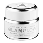 GlamGlow Clearing Treatment